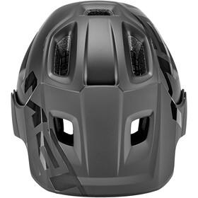 MET Roam Helmet matt black